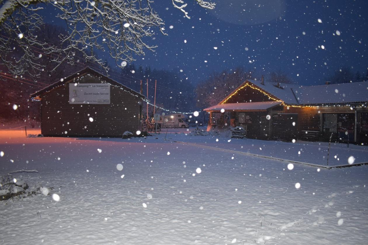 hiver_camping_le_valserine